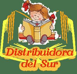 Libreria Distribuidora del Sur -